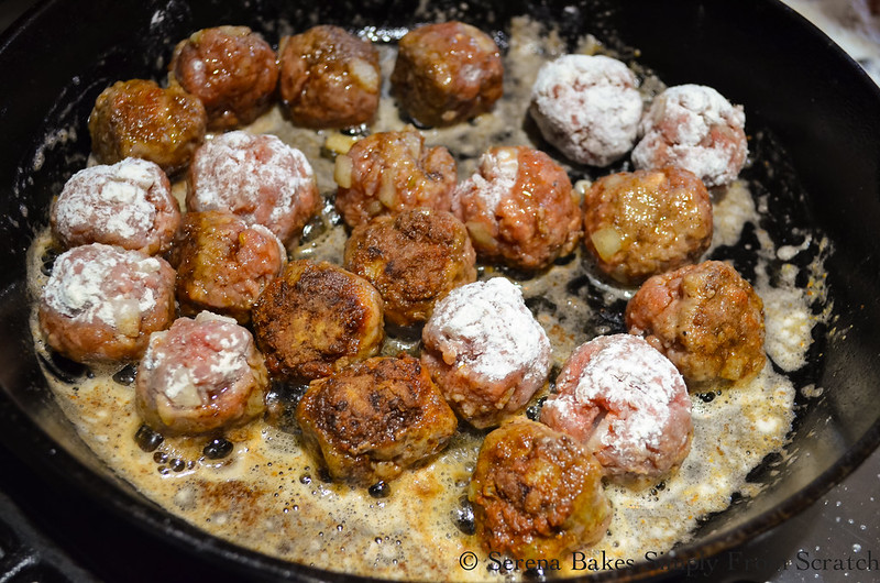 Swedish-Meatballs-Butter-Fry.jpg