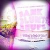 "#LiveMixtapes #ClubTapes #BrandNew Today ""Turn Down For ?"" Hosted By #LilJon And @bankbluntsandreups Mixed By #CartuneNetwerk #djkrill #djdirtyYella !!! Follow The Squad @wheresmylighterla_com @nikibenj @realstreetmusic"