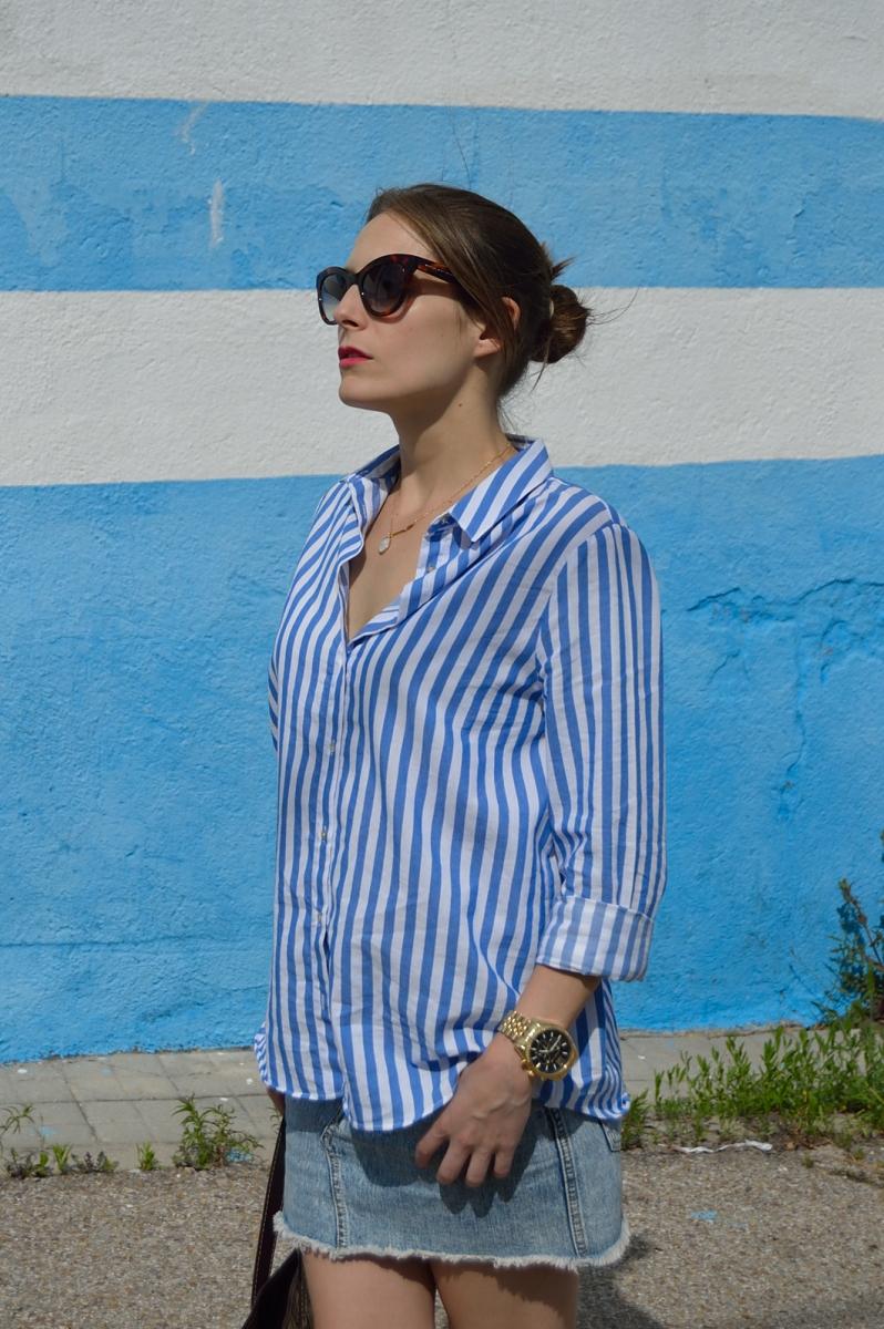 lara-vazquez-madlula-blog-fashion-look-striped-nautic