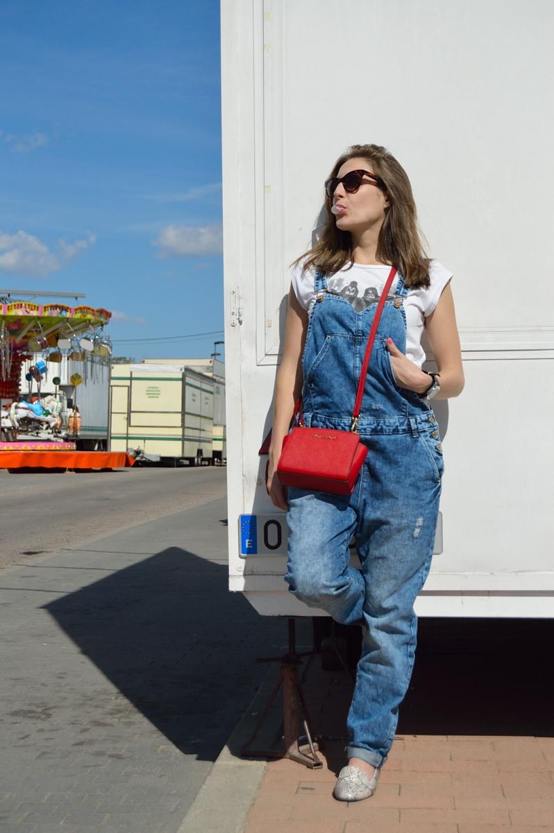 lara-vazquez-madlulablog-style-streetstyle-denim-look