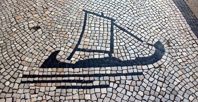 Aveiro o que fazer na Veneza de Portugal