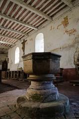 Chapelle - Hodenger-2.jpg