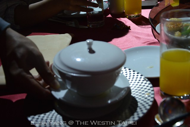 六福皇宮喜宴113