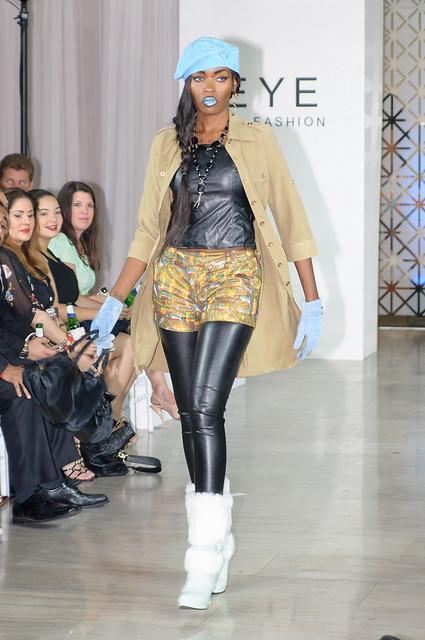 EYE-on-Fashion-2014-18