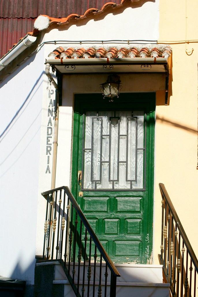 Extremadura_Valle del Jerte_ El torno (1)