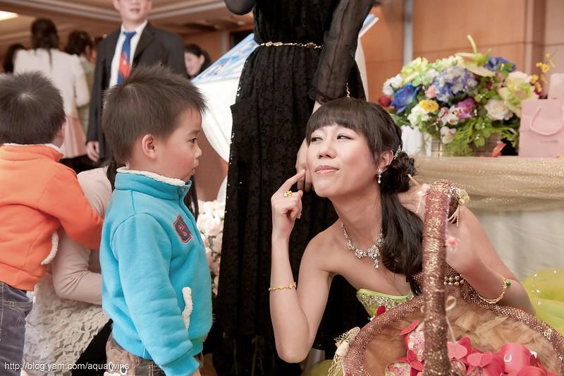 婚攝,婚禮攝影,婚禮紀錄,祥禾園,-071