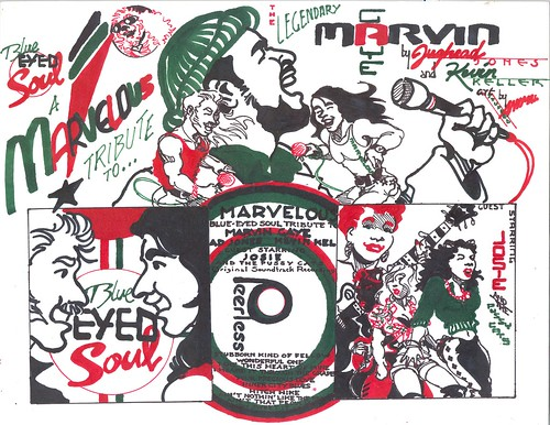 MARVELOUS0001
