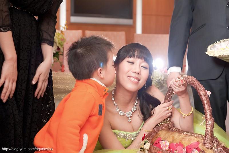 婚攝,婚禮攝影,婚禮紀錄,祥禾園,-070