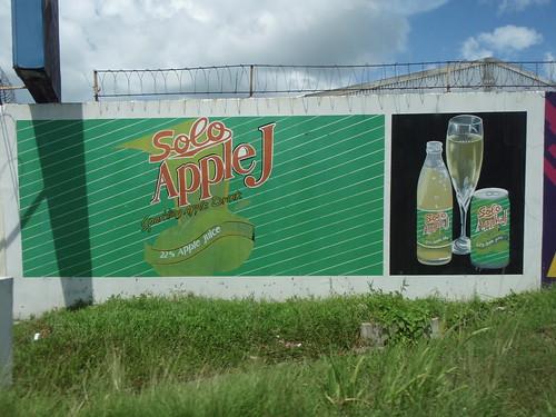 60-day-apple-J-Tobago