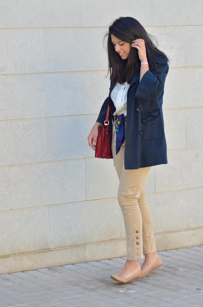 florencia blog gandia como combinar complementos pañuelos estampados red box bag zara massimo dutti el corte ingles fashion blogger (10)
