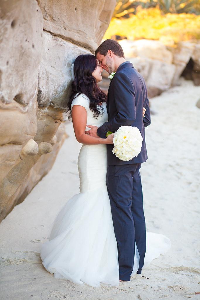 Christon Bridal Favorites-18