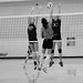120414-8179-JanetVBall - web