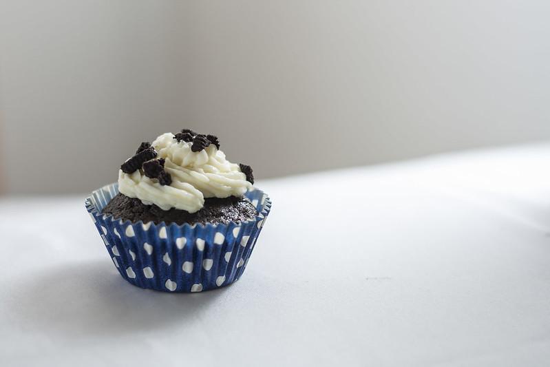 "115 / 365 ""cupcake"""