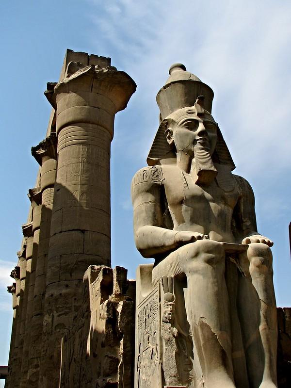 IMG_4627PMR Luxor Temple