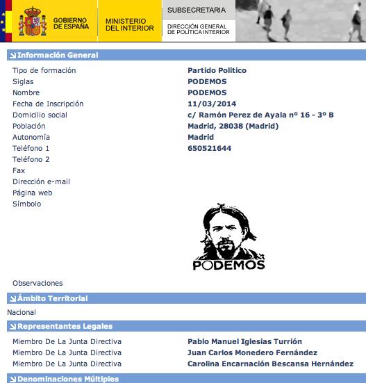 PUNTADAS CON HILO - Página 19 14010399263_19d984263a_o