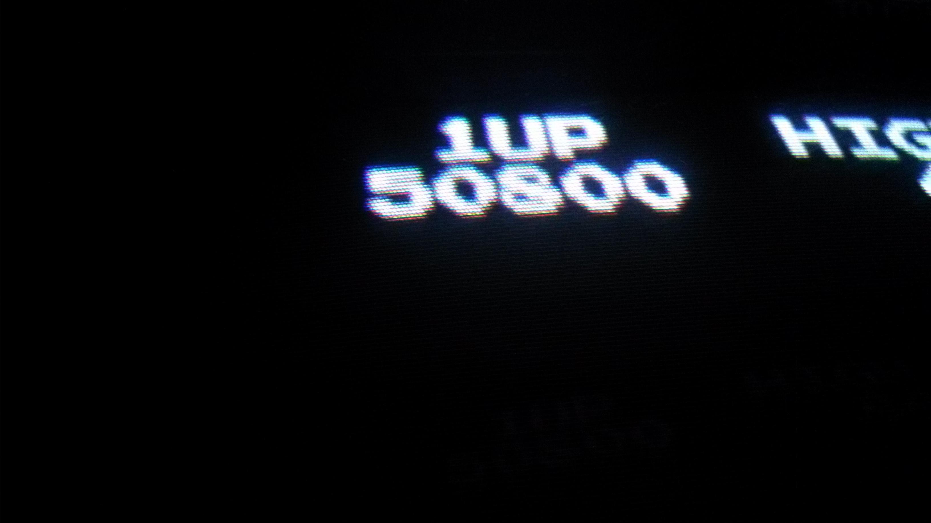 14015040885 18472d8a39 o