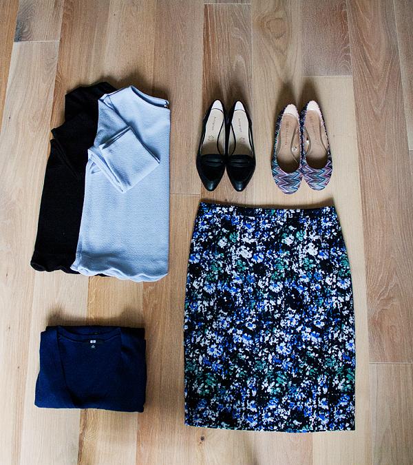 work-wardrobe-1