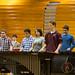 2014 NESBA Percussion Finals - Andover