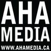 AHA MEDIA icon