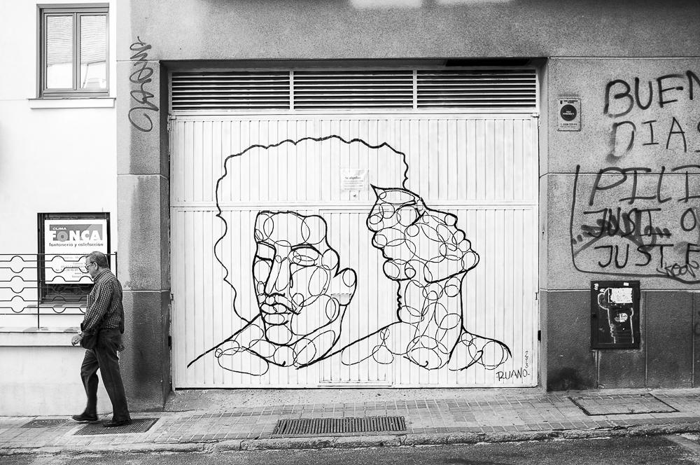 StreetPhotoArt (III)