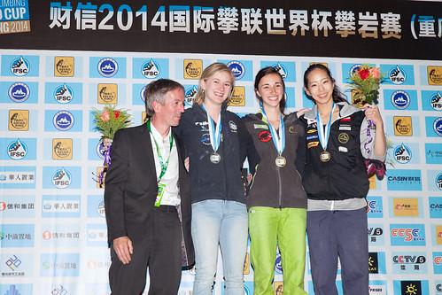 HW-140427-boulder-worldcup-chongqing1033