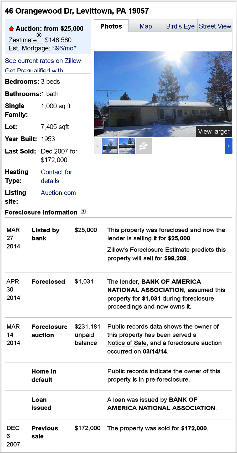Home-listing-on-5-19-14--Levittown-4