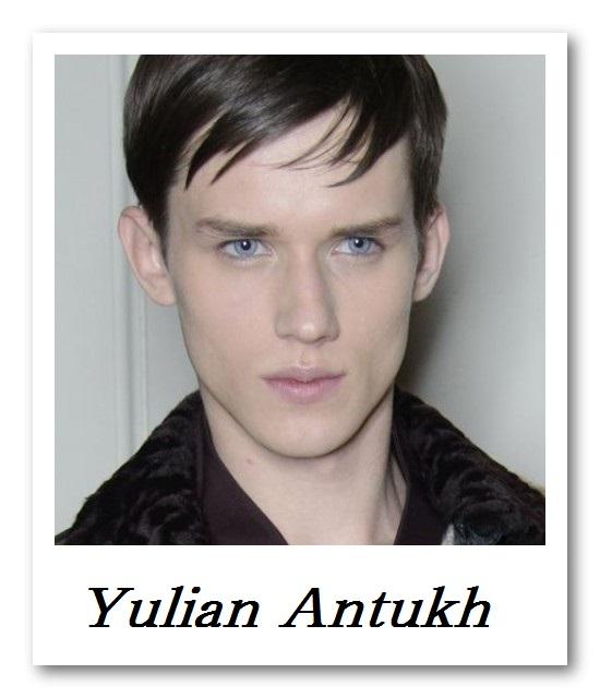 BRAVO_Yulian Antukh(Antuh)3013_FW14 Paris Valentino_Dzhovani Gospodinov(fashionising.com)
