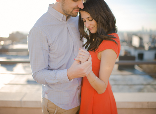 RYALE_Brooklyn_Engagement-36