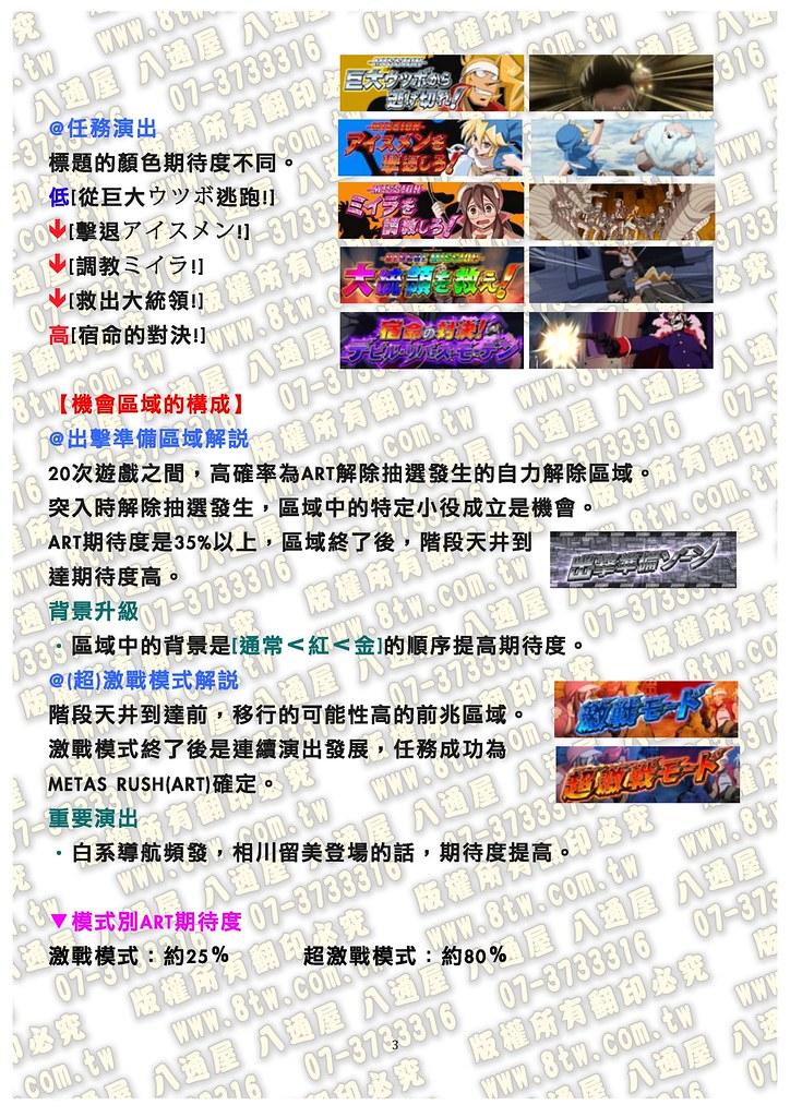 S0119越南大作戰3 中文版攻略_Page_04
