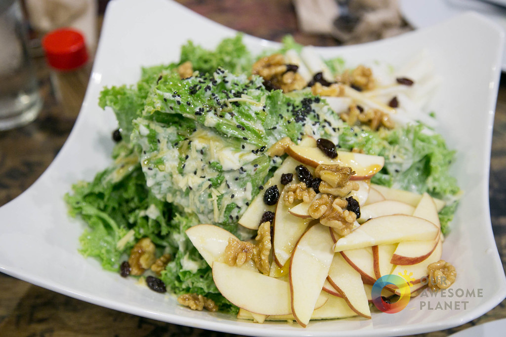 Denlim's Kitchen Pampanga-26.jpg