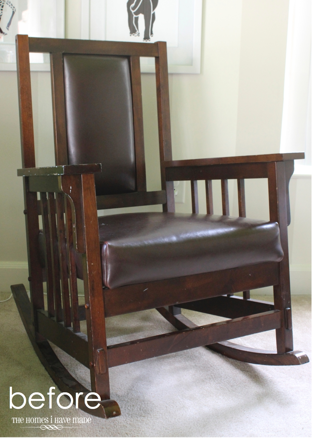 Rocking Chair Makeover-001