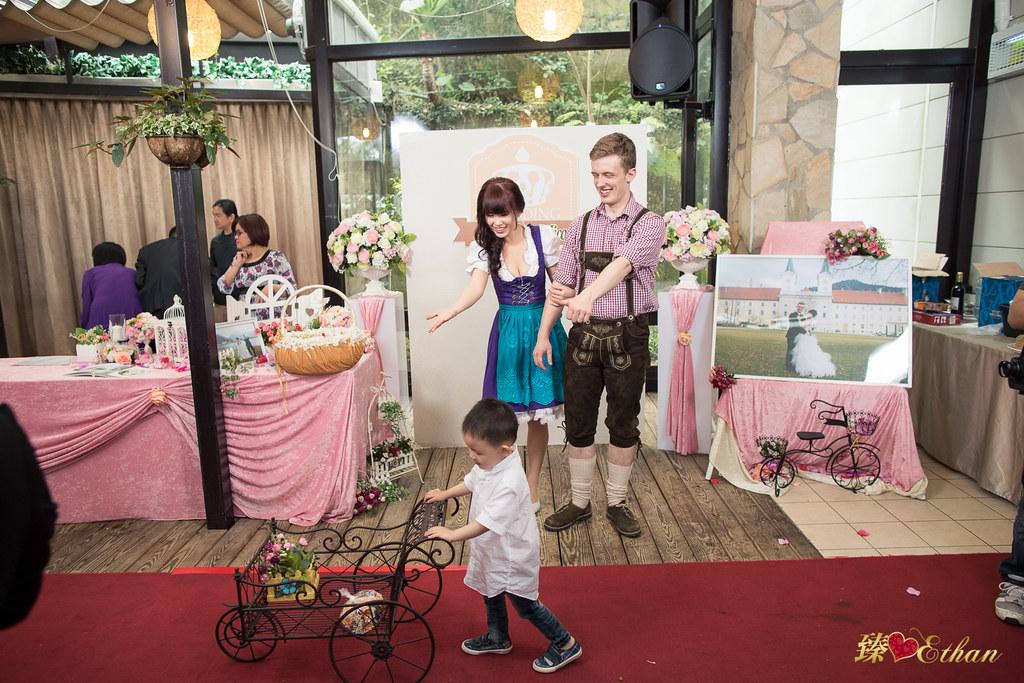 婚禮攝影,婚攝,大溪蘿莎會館,桃園婚攝,優質婚攝推薦,Ethan-195