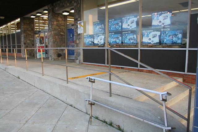 Cermak Plaza, Berwyn IL