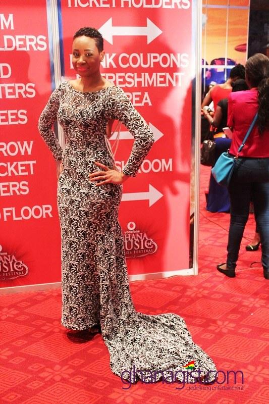 2014 Ghana Music Awards