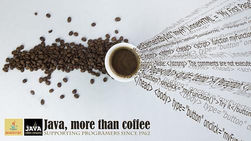 V1 Coffee