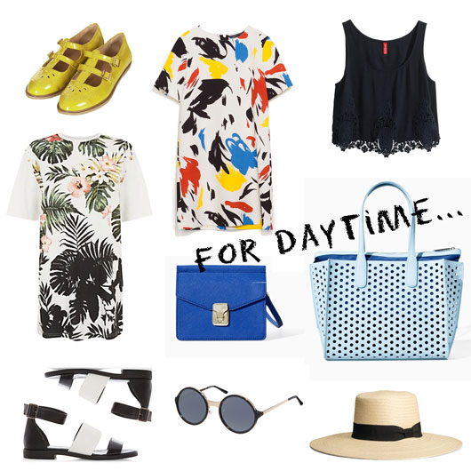 summer-holiday-clothing-ess