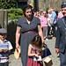 Haworth 1940's Weekend 2014 - IMG_9825