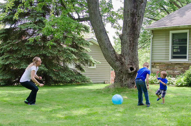20140525-Brians-Birthday-Cookout-1206