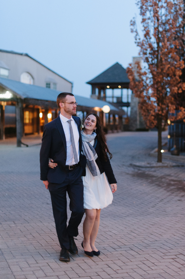Celine Kim Photography intimate Niagara secret wedding JT-91