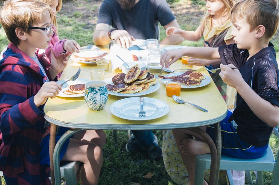 breakfast_al_fresco-4