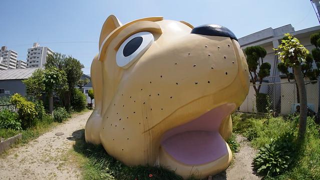 dog_sirakane_5