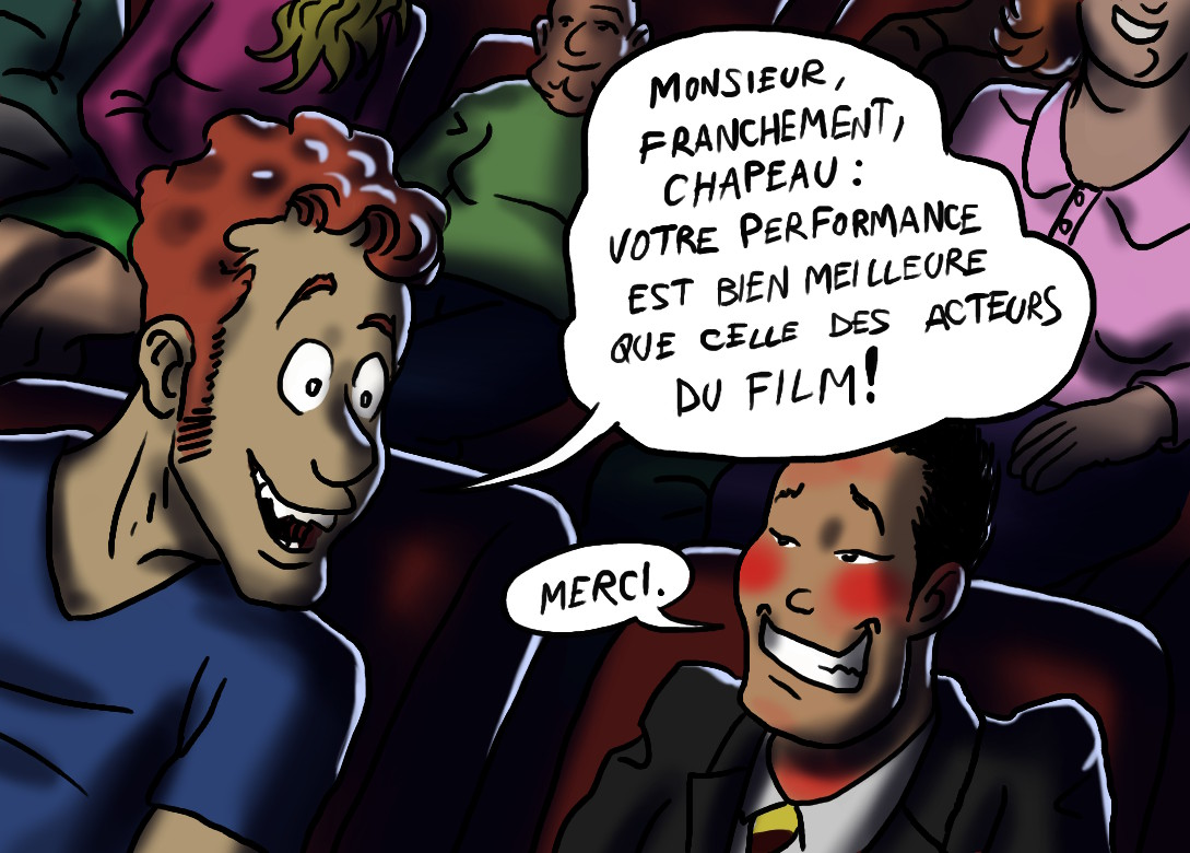 cinema2 7-3