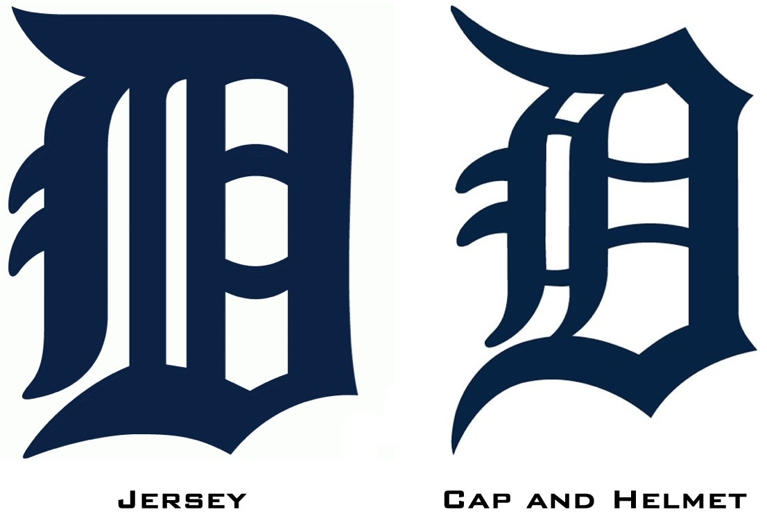 Uni Watch Mismatched Mlb Logos