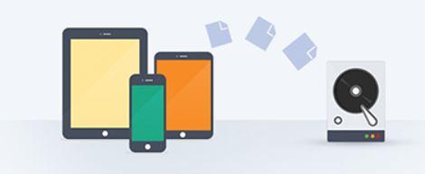 Logiciel gratuit Fireebok iLike 2014 utilitaire Windows pour Gérer, optimiser et organiser le contenu de votre appareil iOS dans 100 Gratuit 14141927637_a2e19aff9e