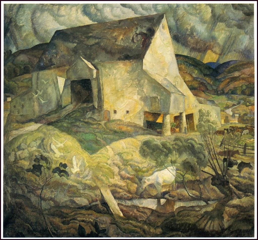 Wyeth17