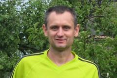 TRÉNINK: Půlmaraton za 1:30 během tří měsíců