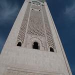 Casablanca 2013