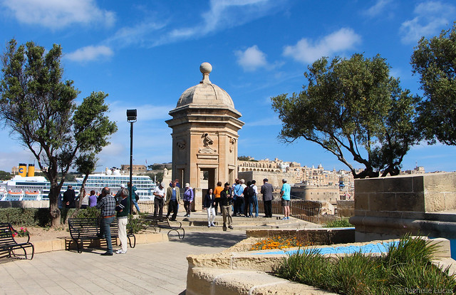 Malta Blog Island-48