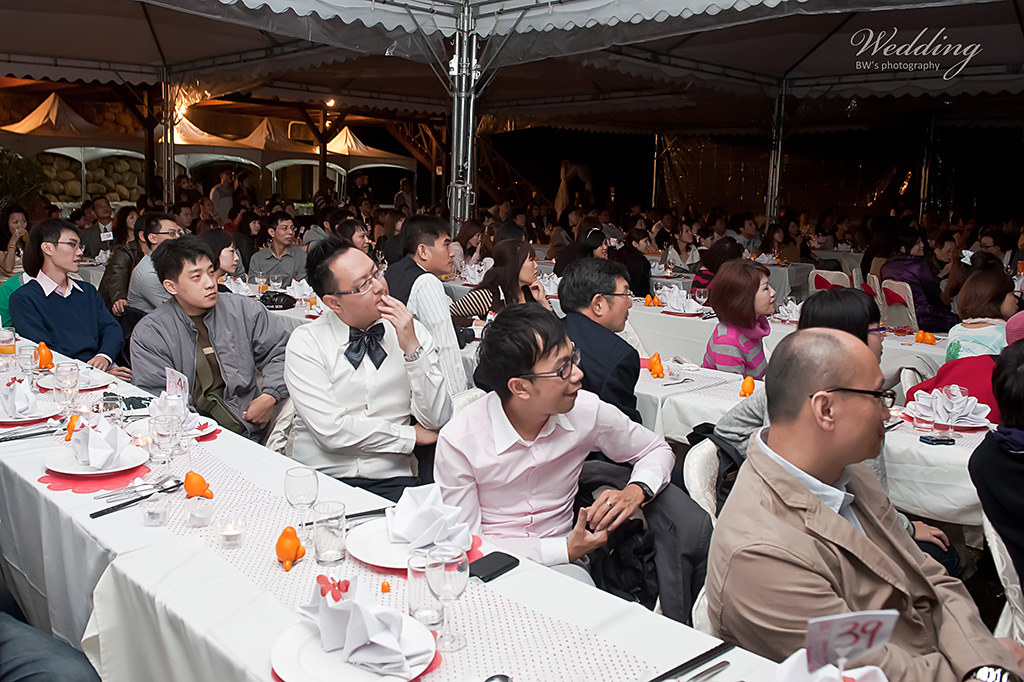 '婚禮紀錄,婚攝,台北婚攝,戶外婚禮,婚攝推薦,BrianWang109'