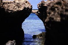337Zypern Ayia Napa Nissi Beach (a)